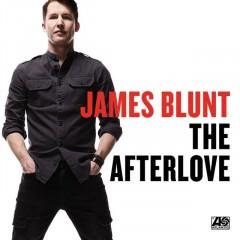 Vartender - James Blunt