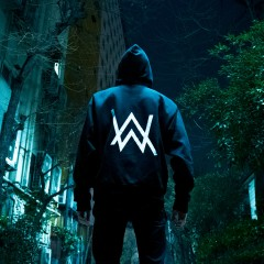 Ignite - Alan Walker & K 391