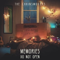 Break Up Every Night - Chainsmokers
