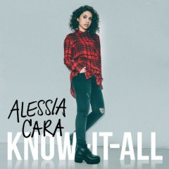 Wild Things - Alessia Cara