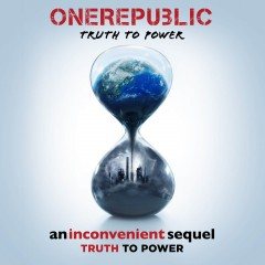 Truth To Power - One Republic