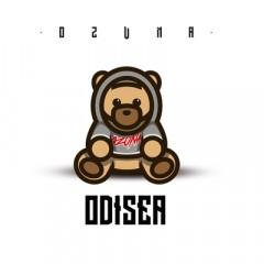 El Farsante - Ozuna