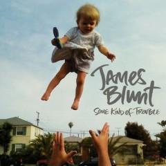 No Tears - James Blunt