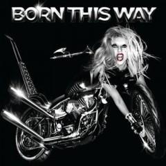 You & I - Lady Gaga