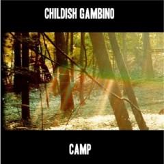 All The Shine - Childish Gambino