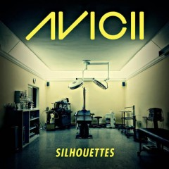 Silhouettes - Avicii
