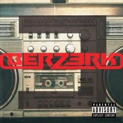Berzerk - Eminem
