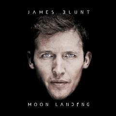Heart To Heart - James Blunt