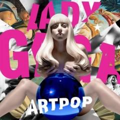Venus - Lady Gaga