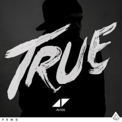 Addicted To You - Avicii
