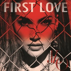 First Love - Jennifer Lopez