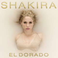 Perro Fiel - Shakira Feat. Nicky Jam