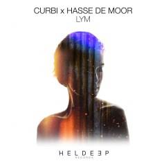 Lym - Curbi & Hasse De Moor