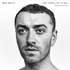 Palace - Sam Smith
