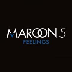 Feelings - Maroon 5