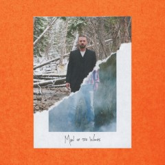 Filthy - Justin Timberlake