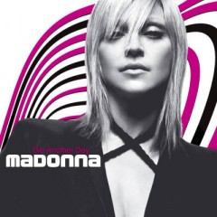Die Another Day - Madonna