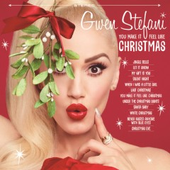 You Make It Feel Like Christmas - Gwen Stefani Feat. Blake Shelton