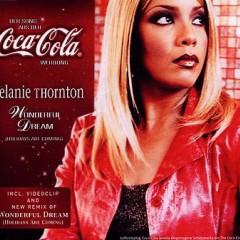 Wonderful Dream - Melanie Thornton