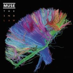 Follow Me - Muse