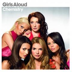 Jingle Bell Rock - Girls Aloud