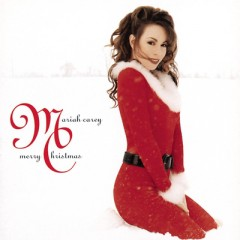 Santa Claus Is Comin' To Town 2005 - Mariah Carey