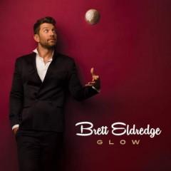 Baby, It's Cold Outside - Brett Eldredge Feat. Meghan Trainor