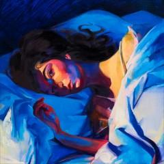 Green Light - Lorde