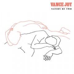 We're Going Home - Vance Joy