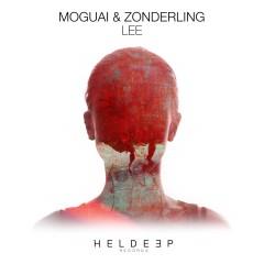 Lee - Moguai & Zonderling