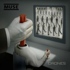 Revolt - Muse