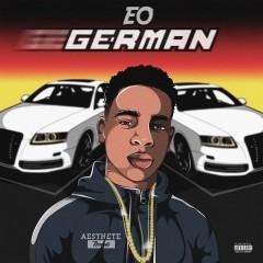 German - Eo