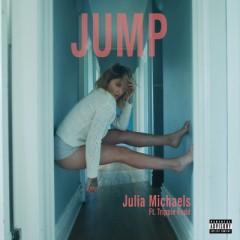 Jump - Julia Michaels