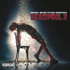 Welcome To The Party - Diplo, French Montana & Lil Pump Feat. Zhavia Ward