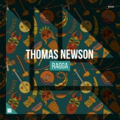 Ragga - Thomas Newson