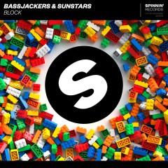 Block - Bassjackers & Sunstars