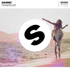 Tenderlove - Dannic