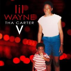 Uproar - Lil Wayne