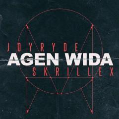Agen Wida - Joyryde & Skrillex