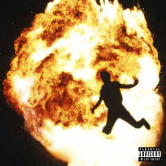 Don't Come Out The House - Metro Boomin Feat. 21 Savage