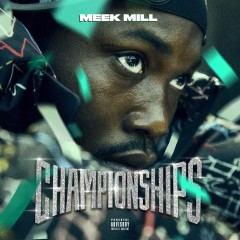 Going Bad - Meek Mill Feat. Drake