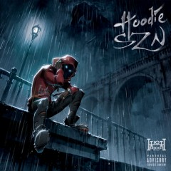 Swervin - A Boogie Wit Da Hoodie Feat. 6Ix9Ine