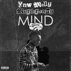 Murder On My Mind - Ynw Melly