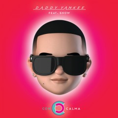 Con Calma (Remix) - Daddy Yankee & Katy Perry Feat. Snow