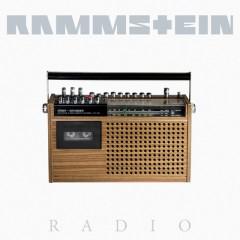 Radio - Rammstein