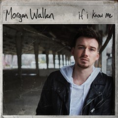 Whiskey Glasses - Morgan Wallen