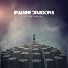 Demons - Imagine Dragons