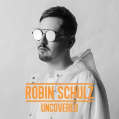 Ok - Robin Schulz feat. James Blunt