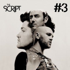 If You Could See Me Now - Script