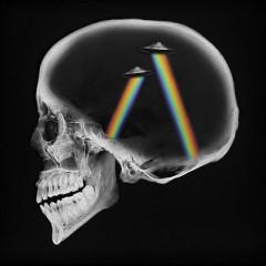 Dreamer - Axwell & Ingrosso Feat. Trevor Guthrie